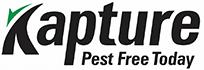 Kapturepest Logo